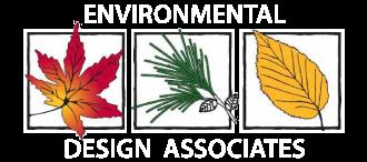 Environmental Design Associates